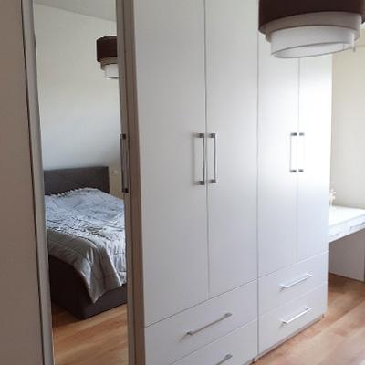 szafy-garderoby
